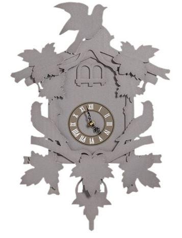 FunDeco Cuckoo Clock