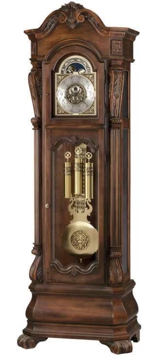 Hamlin Grandfather Clock