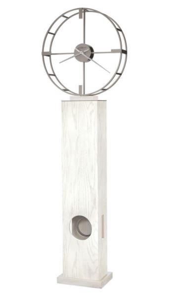 Howard Miller Juno II Floor Clock