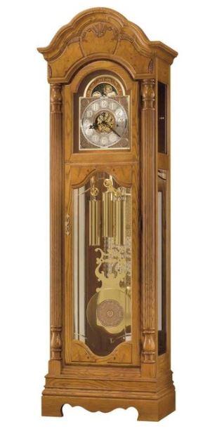 Howard Miller Kinsley Floor Clock