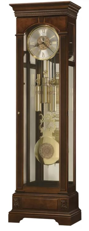 Howard Miller Mildenhall Grandfather Clock
