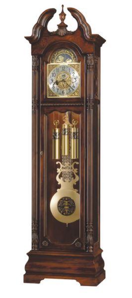 Howard Miller Ramsey Clock