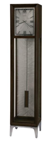 Howard Miller Reid Floor Clock