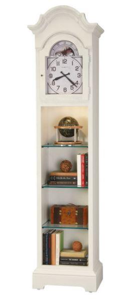 Isadora II Floor Clock