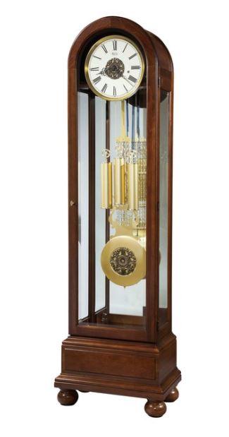 Ridgeway Dover Grandfather Clock